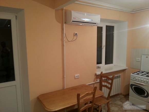 Cozy apartment near the sea, Monolocale (99901), 004