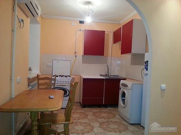 Cozy apartment near the sea, Monolocale (99901), 006