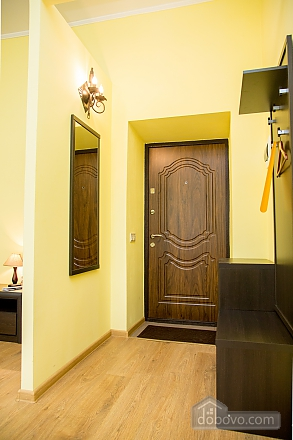Уютные апартаменты возле площади Рынок, 1-комнатная (52879), 024