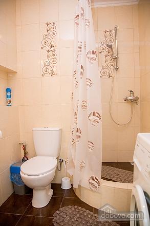 Уютные апартаменты возле площади Рынок, 1-комнатная (52879), 028