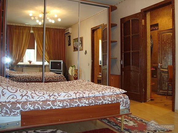 Квартира люкс рядом с площадью Фестивальная, 1-комнатная (40096), 002