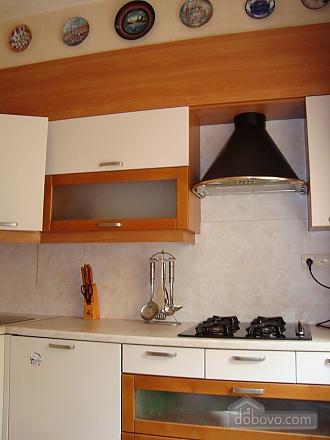 Квартира люкс рядом с площадью Фестивальная, 1-комнатная (40096), 005