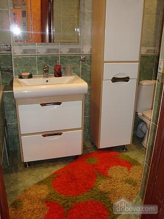 Квартира люкс рядом с площадью Фестивальная, 1-комнатная (40096), 006