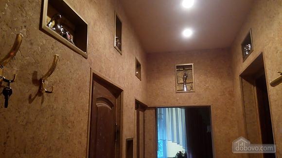 Квартира люкс рядом с площадью Фестивальная, 1-комнатная (40096), 008