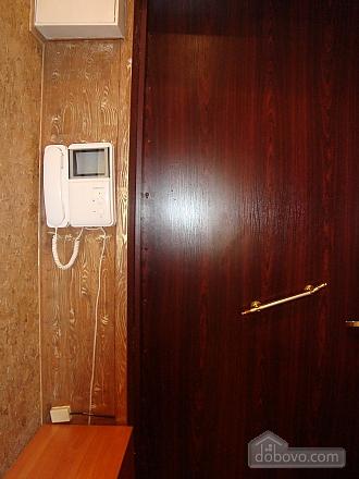 Квартира люкс рядом с площадью Фестивальная, 1-комнатная (40096), 009