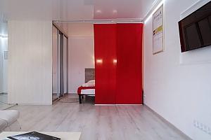 Scandik Apartment, 1-комнатная, 002