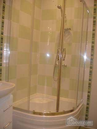 Квартира в самом центре, 2х-комнатная (71834), 003