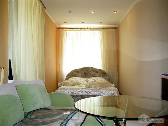 Квартира в самом центре, 2х-комнатная (71834), 004