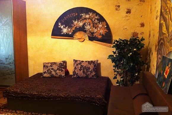 Studio-apartment, Studio (85359), 001