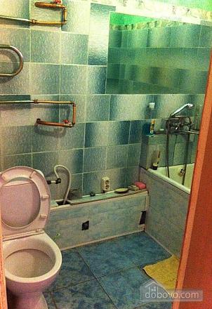 Studio-apartment, Studio (85359), 002