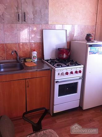Studio-apartment, Studio (85359), 003