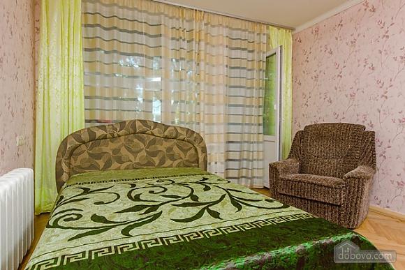 Apartment on Livoberezhna, Monolocale (42408), 001