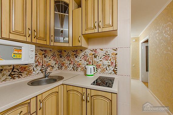 Apartment on Livoberezhna, Monolocale (42408), 004