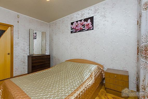 Apartment near Livoberezhna metro station, Un chambre (53643), 003