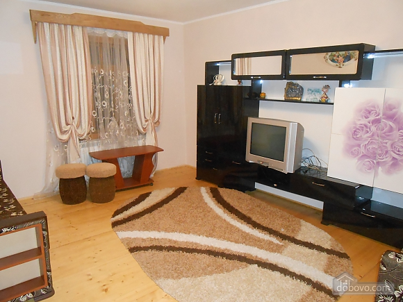 House in the Carpathians, Four Bedroom (62698), 004
