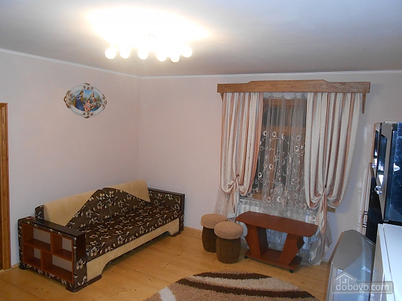 House in the Carpathians, Four Bedroom (62698), 005