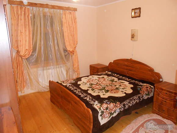 House in the Carpathians, Four Bedroom (62698), 001