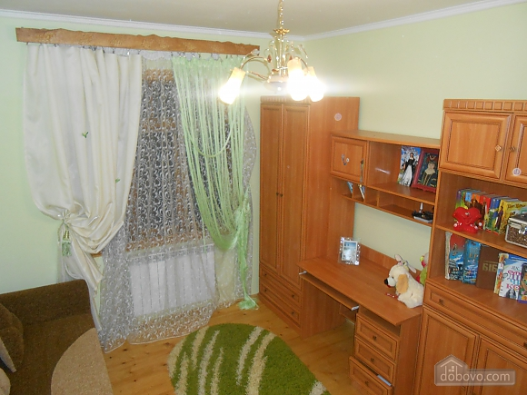 House in the Carpathians, Four Bedroom (62698), 008