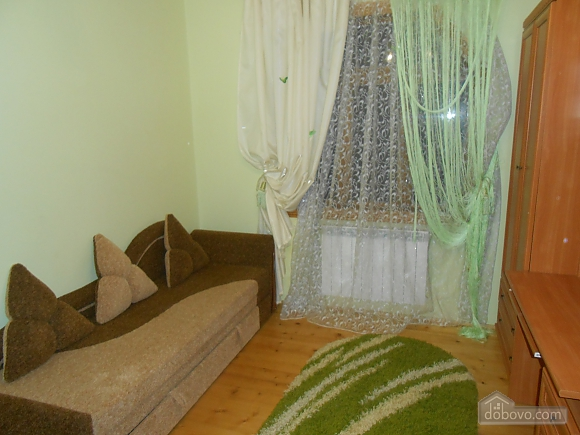 House in the Carpathians, Four Bedroom (62698), 009