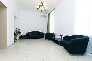 Стандартные апартаменты, Un chambre, 002