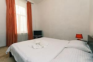 Стандартные апартаменты, Un chambre, 004