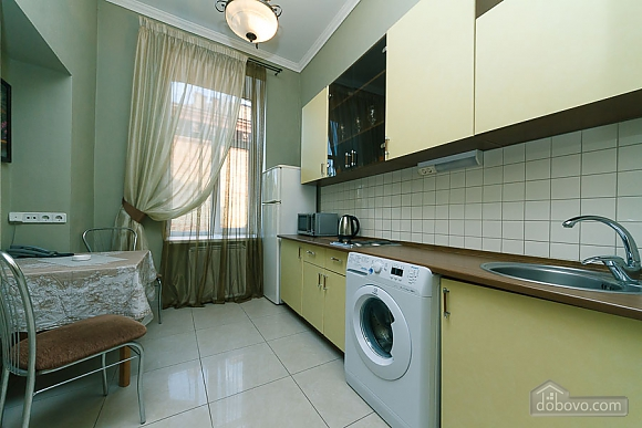 Стандартные апартаменты, One Bedroom (88311), 009