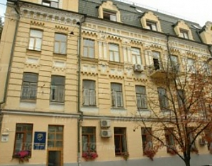 Стандартные апартаменты, Un chambre, 015