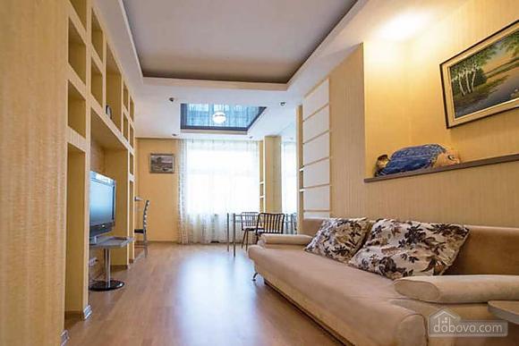 Апартаменты в Харькове, 2х-комнатная (71820), 001