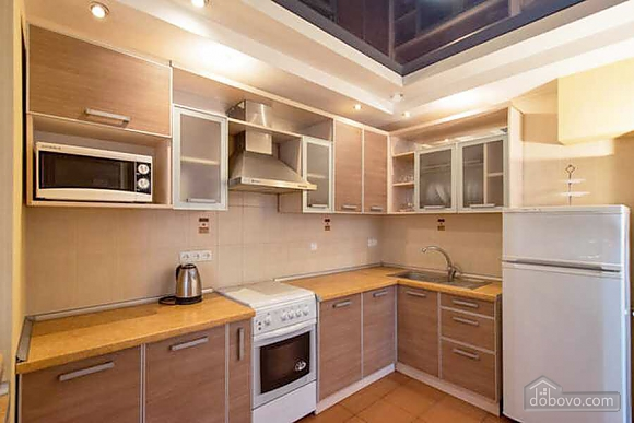 Апартаменты в Харькове, 2х-комнатная (71820), 005