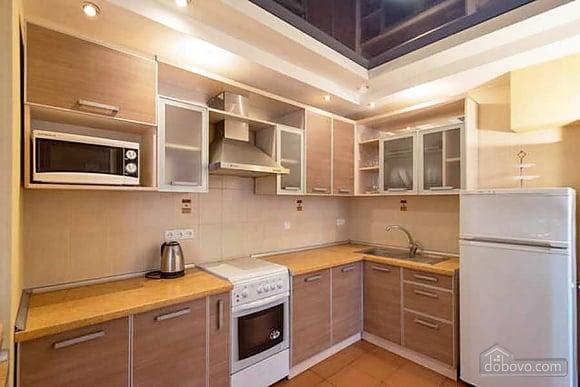 Apartment in Kharkov, Un chambre (71820), 005