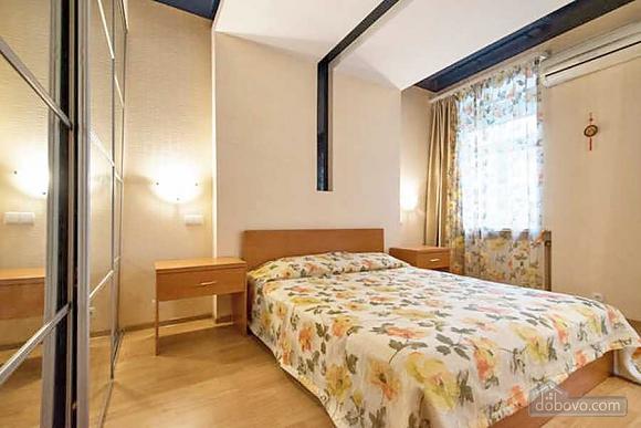 Apartment in Kharkov, Un chambre (71820), 007