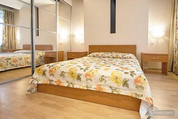 Apartment in Kharkov, Un chambre (71820), 003
