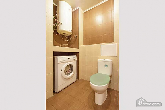 Apartment in Kharkov, Un chambre (71820), 008