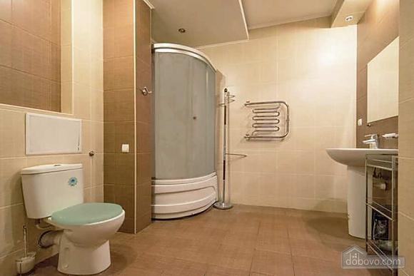Apartment in Kharkov, Un chambre (71820), 009