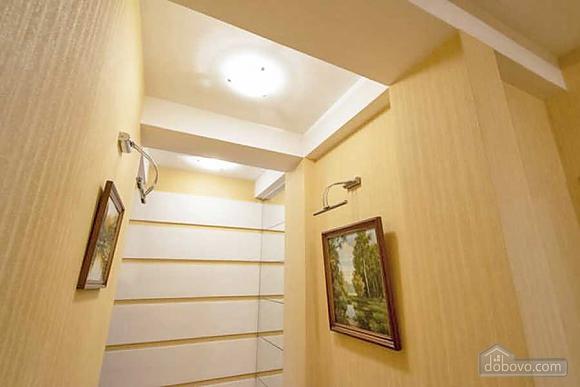 Апартаменты в Харькове, 2х-комнатная (71820), 010