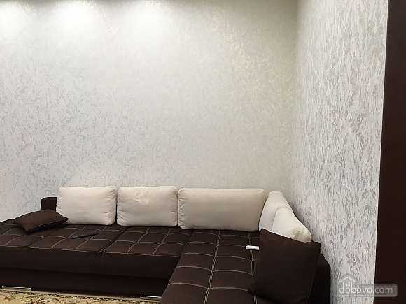 Apartment on Frantsuzkyi boulevard, One Bedroom (74153), 003