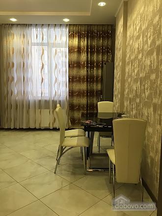 Apartment on Frantsuzkyi boulevard, One Bedroom (74153), 005
