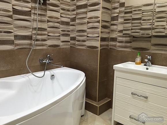 Apartment on Frantsuzkyi boulevard, One Bedroom (74153), 006