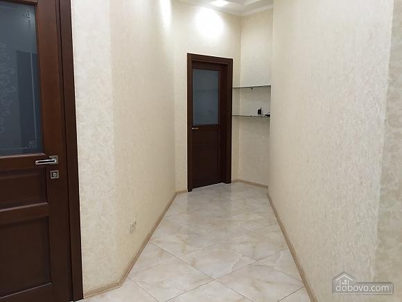 Apartment on Frantsuzkyi boulevard, One Bedroom (74153), 008