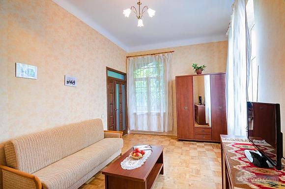 Apartment in the city center, Un chambre (36226), 002