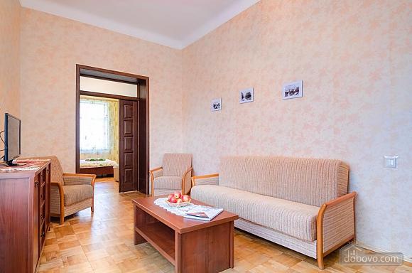 Apartment in the city center, Un chambre (36226), 003