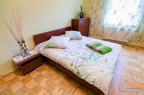 Apartment in the city center, Un chambre (36226), 001