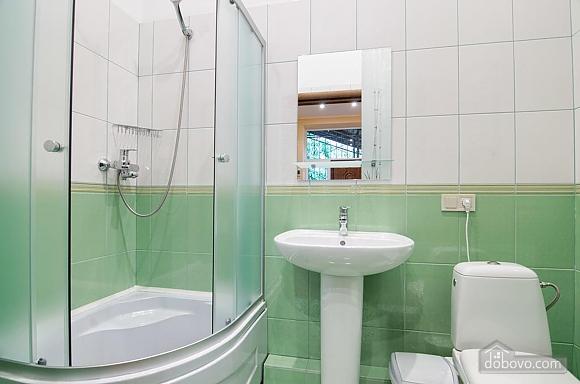 Apartment in the city center, Un chambre (36226), 008