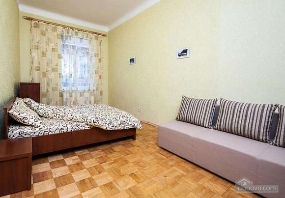 Apartment in the city center, Un chambre (36226), 004