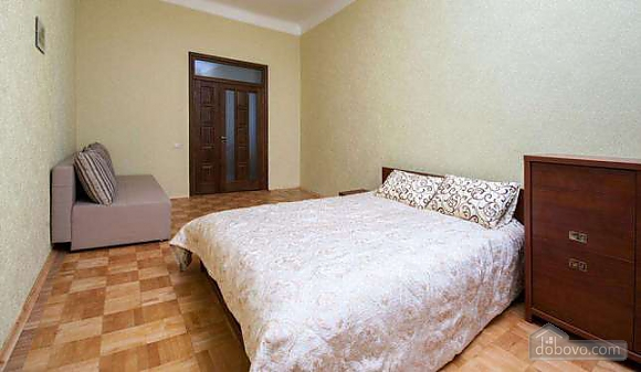 Apartment in the city center, Un chambre (36226), 005