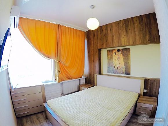 Two-bedroom apartment in Arcadia, Dreizimmerwohnung (43444), 001