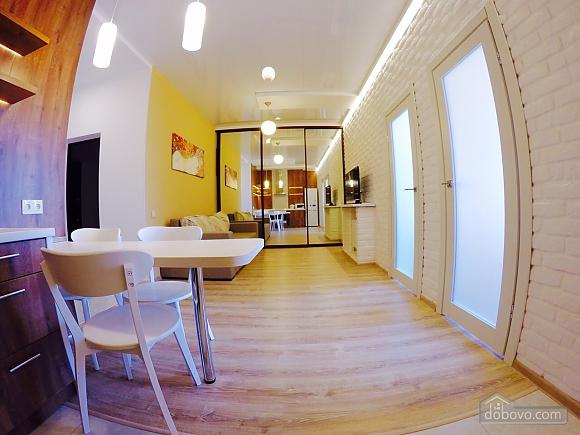 Two-bedroom apartment in Arcadia, Dreizimmerwohnung (43444), 003