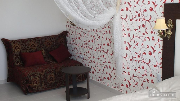 Luxury cottage with sea views, Four Bedroom (89257), 005
