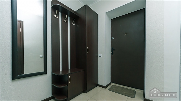 Квартира в центрі Києва, 1-кімнатна (79781), 004