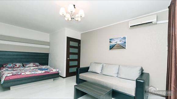 Квартира в центрі Києва, 1-кімнатна (79781), 001